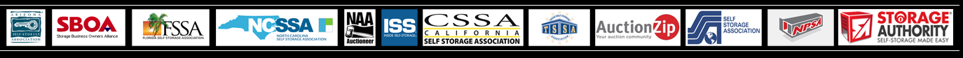 Self Storage Partners